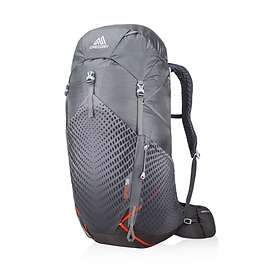Gregory Optic 58 L (Herr)