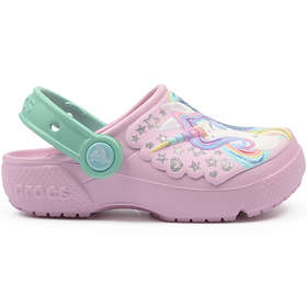 Crocs Fun Lab Clogs (Unisex)