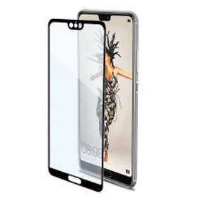 Celly Full Glass for Huawei P20