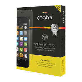 Copter Screenprotector for Huawei P Smart