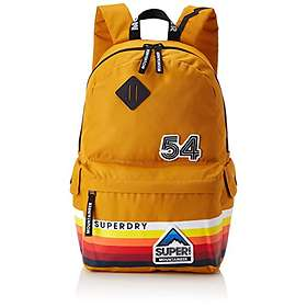 Superdry Upstate Montana Backpack (Herr)