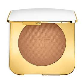 Tom Ford The Ultimate Bronzer 15g