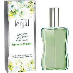 Fenjal Miss Fenjal Summer Dream edt 50ml