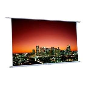 "Euroscreen Freya Tab-Tension FlexRear SM 16:10 135"" (290x181)"