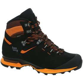 Hanwag Tatra Light GTX (Men's)
