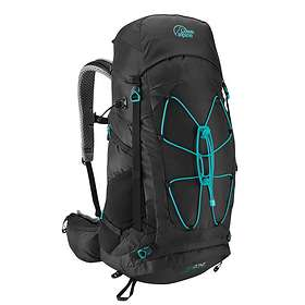 Lowe Alpine AirZone Camino Trek ND 35:45L (Women's)