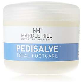 MH Marble Hill Pedisalve Total Foot Cream 100ml