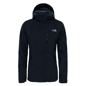 The North Face Dryzzel Jacket (Dam)