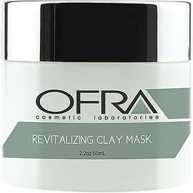 Ofra Cosmetics Revitalizing Clay Mask 50ml