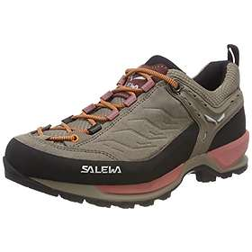 Salewa MTN Trainer 2018 (Dam)