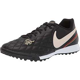 Nike Tiempo Legend 7 Academy TF 10R (Men's)