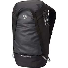 Mountain Hardwear Multi-Pitch Pack 16L