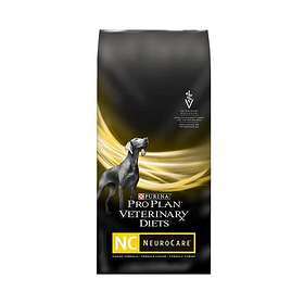 Purina Veterinary Diets Canine NC Neurocare 3kg
