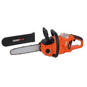 Powerplus Tools POWDPG7575 (w/o Battery)