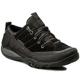 Merrell Mimosa Quinn Lace Leather (Dam)