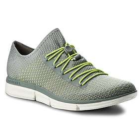 Merrell Zoe Sojourn Lace Knit Q2 (Dam)