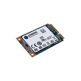 Kingston SSDNow UV500 SUV500MS 120GB