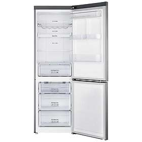 Samsung RB33N321NSS (Stainless Steel)