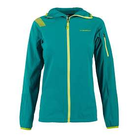 La Sportiva TX Light Jacket (Dam)