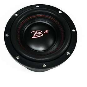 B2 Audio HNX65 D2