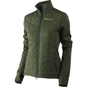 Härkila Hjartvar Insulated Hybrid Jacket (Women's)