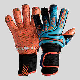 Reusch Prisma Pro G3 Fusion Evolution Ortho-Tec LTD