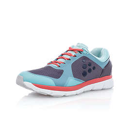 Craft V175 Chrome (Women's)