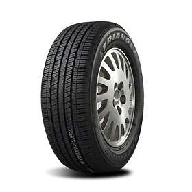 Triangle Tyre TR257 245/75 R 16 111H