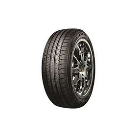 Triangle Tyre TH201 215/55 R 18 99W