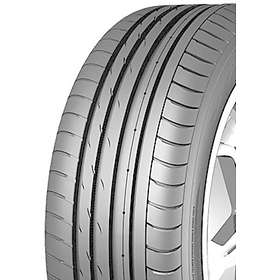 Nankang Sportnex AS-2+ 225/50 R 17 98W RunFlat