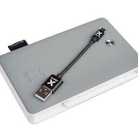 Xtorm Power Bank Discover 15000