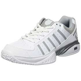 K-Swiss Receiver IV Omni (Women's)
