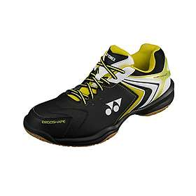 Yonex Power Cushion 47 (Men's)