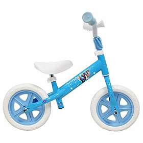 Denver Bike Disney Princess Frozen 10""