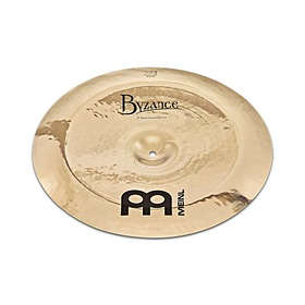 MEINL Byzance Heavy Hammered China 20""