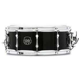 "Mapex Armory The Sabre Snare 14""x5.5"""
