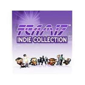 Team17 Indie Collection (PC)