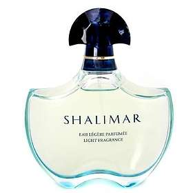 Guerlain Shalimar Light edt 75ml