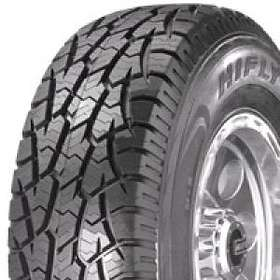 HI FLY Vigorous AT601 265/70 R 17 115T
