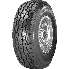 HI FLY Vigorous AT601 255/70 R 16 111T