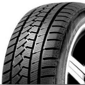 HI FLY Win-Turi 212 255/50 R 20 109H