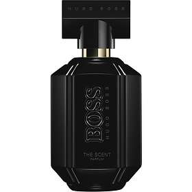 Hugo Boss The Scent For Her Parfum 50ml