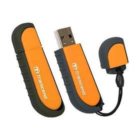 Transcend USB JetFlash V70 8GB