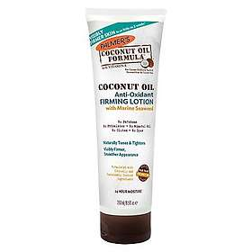 Palmer's Coconut Oil Formula Anti Oxidant Firming Body Lotion 250ml