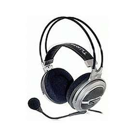 Turtle Beach Ear Force AK-R8