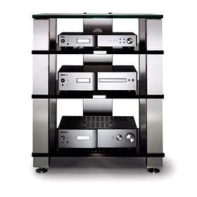 Spectral High-End HE1204