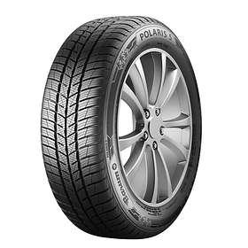Barum Polaris 5 205/60 R 16 92H