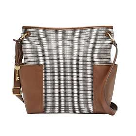 Fossil Lane Ns Crossbody Bag (ZB7474P)