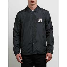 Volcom Brews Coach Jacket (Herr)