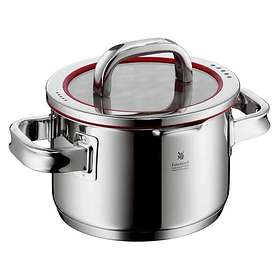 WMF Function 4 Casserole 16cm 1.9L (with Lid)